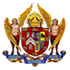 Link to UGLE website - True Love & Unity Lodge No.248 is constituted under and warranted by the United Grand Lodge of England