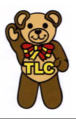 TLC - Teddies for Loving Care